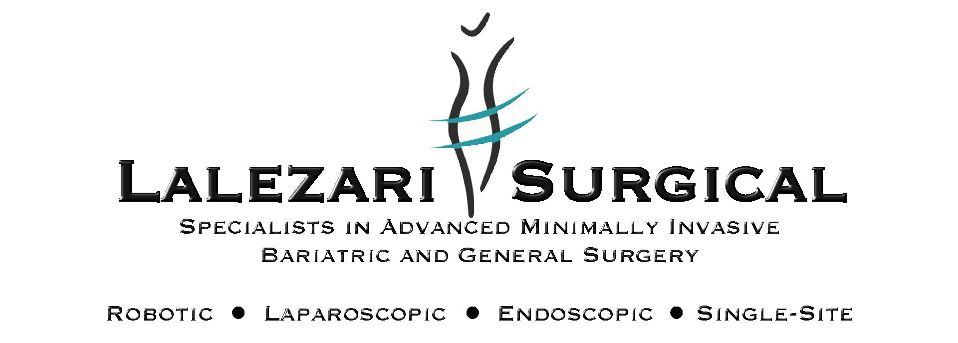 Bariatric Surgery Weight Loss Experts