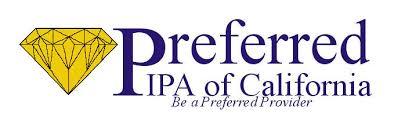 preferred ipa